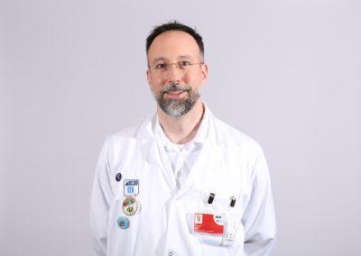 Assoc. Prof. Dr.med.univ. Amedeo Azizi